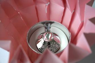Aura by Swarovski Bijou Maquillage Crystal Gloss